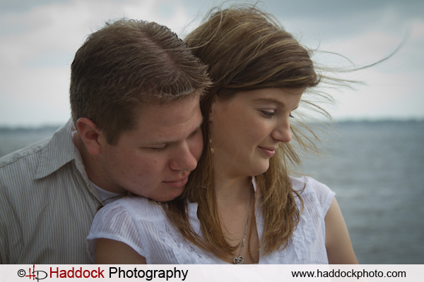 haddock photography affordable wedding engagement