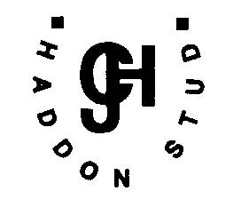Haddon Training Celebrates 20 years