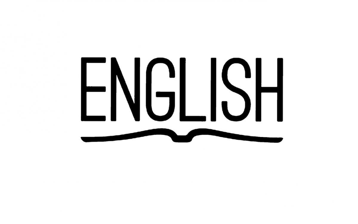 [اجابة] كيف ابدأ تعلم اللغة – كيف اطور مهاراتي في اللغة الانجليزية – موضوع مفصّل