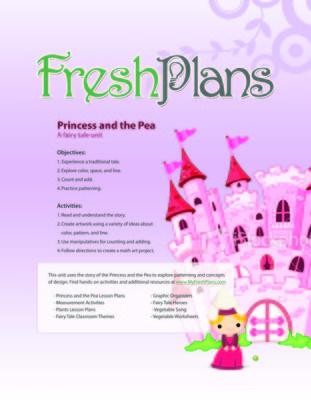 freshplans-book1