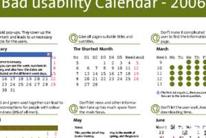 screenshot-bad-usability-calendar1