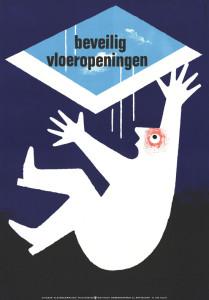 1973-Frans-Mettes