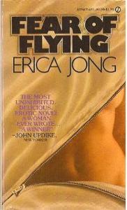bk_fear-of-flying_erica-jong
