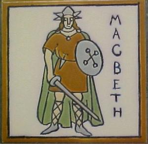 JW_Sexton_HS_-_Tile_-_Macbeth