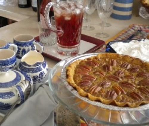 thanksgiving-drink-desserts