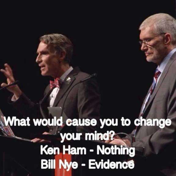 Bill-Nye-Ken-Ham-image