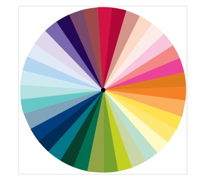 colorwheel-02-02