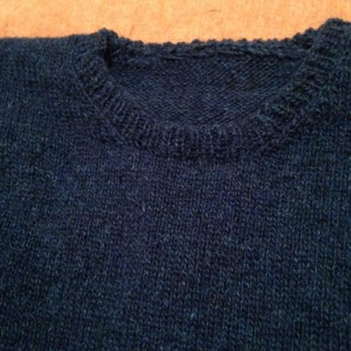 wms-sweater2