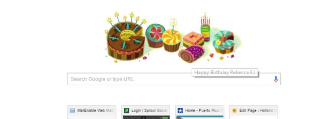 birthday-doodle
