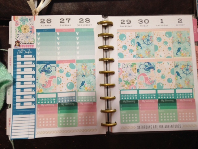 planner-page