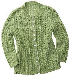 katherine-hepburn-sweater
