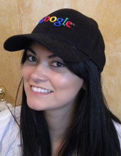 google-rosie1