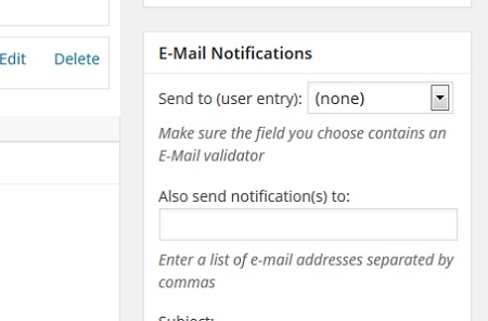 email-setting2