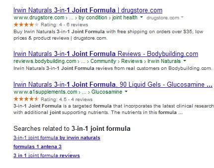 joint-serps
