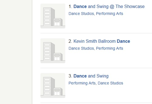 dance-studios