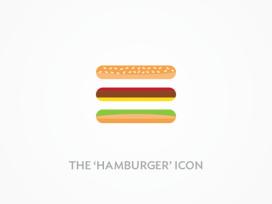 hamburger_1x