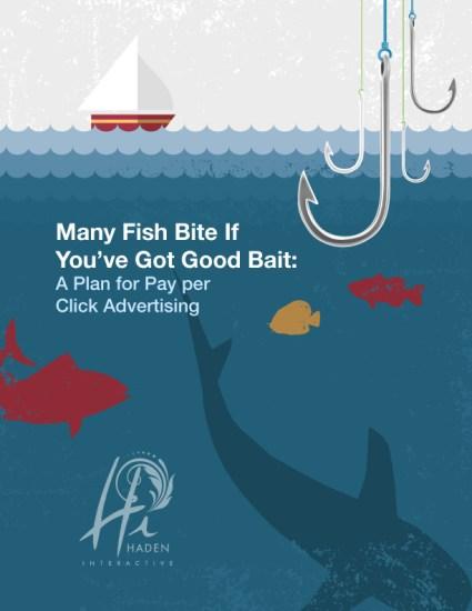 HI_ManyFish_ebook_cover