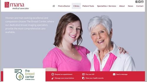 breast-center