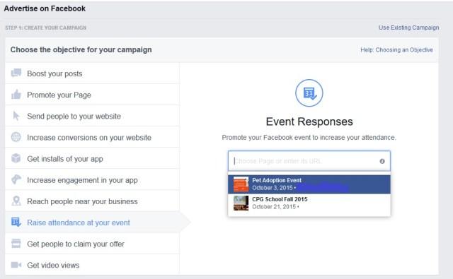 FB-events-2