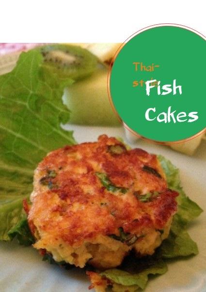 fish-cakes-wrong