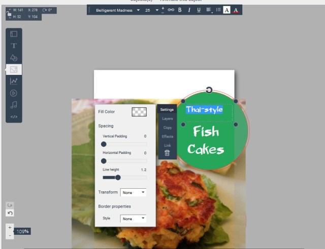 fishcakes-error