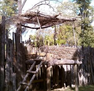 Cherokee Village