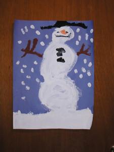 snowman-art-by-shawnzrossi