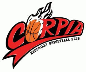 Haderslev Basketball Klub
