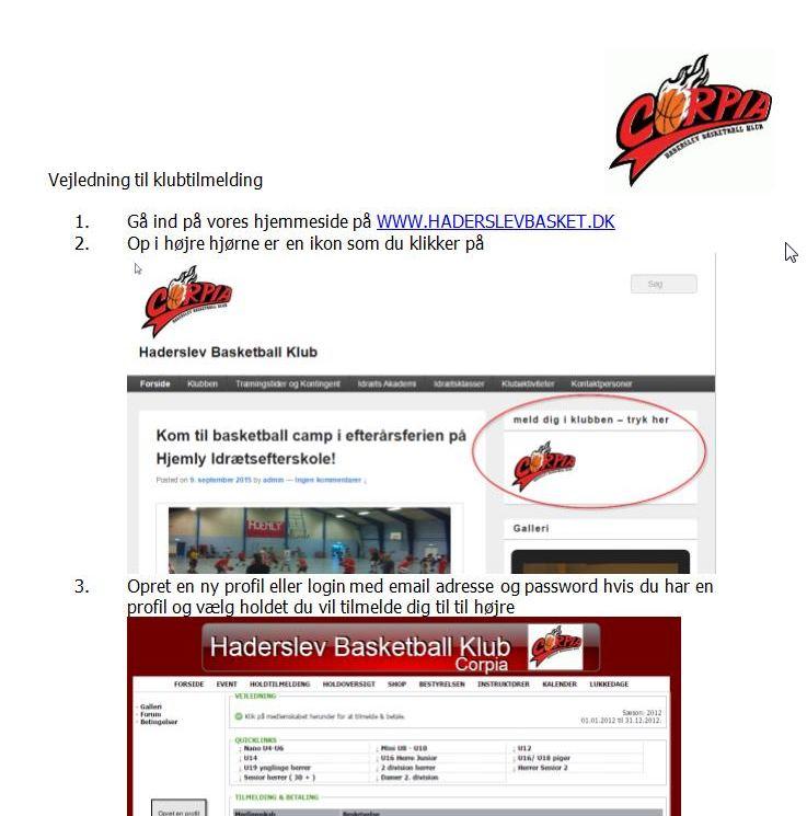 2015-10-02 08_23_17-Klubtilmelding.docx - Microsoft Word Online – Google Chrome