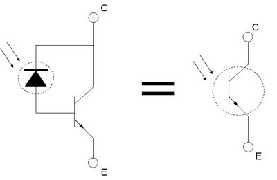 Arduino Infrared Motion Sensor Arduino RFID Sensor Wiring
