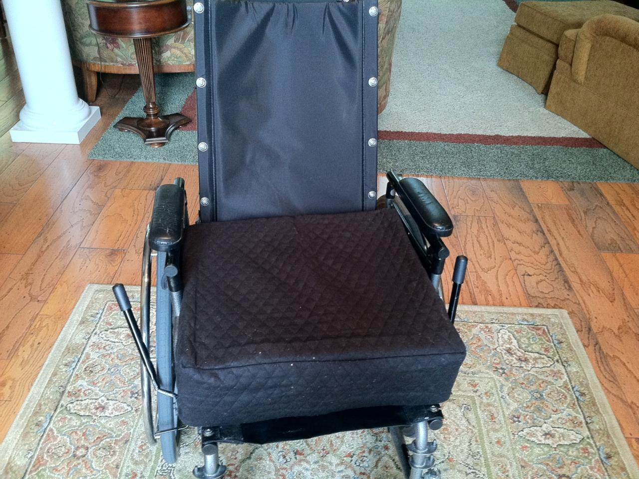 sit to stand chair lift leather baby shower rental portable device northwestern mechatronics wiki