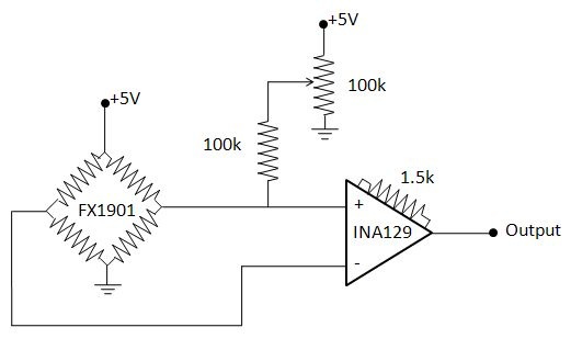 example circuit vdd 27 43 v