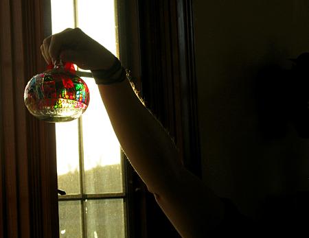blog_ornament
