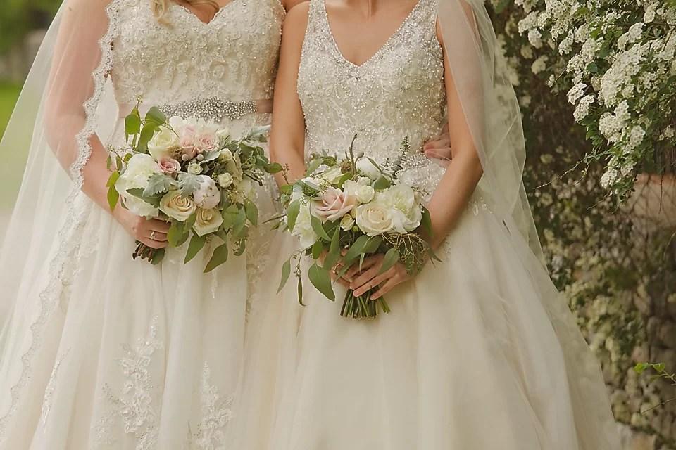 Same sex wedding photography Ottawa - Eva Hadhazy