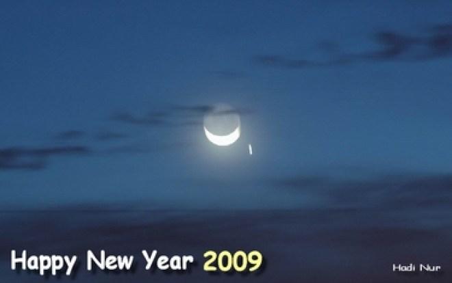 happy_new_year_2009