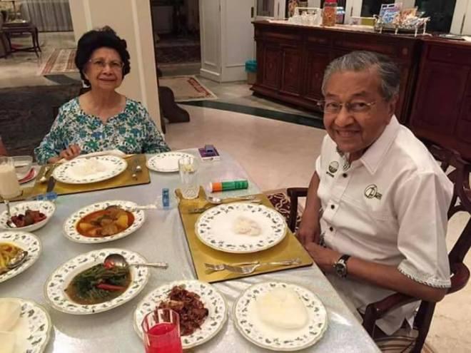 Tun Mahathir.jpg