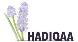 Hadiqaa