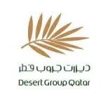 Desert Group