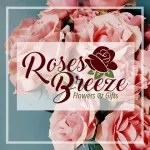 Roses Breeze Flowers & Gifts