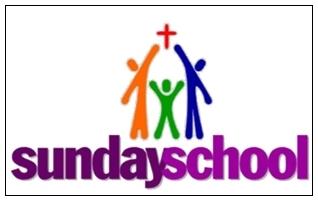 sunday-school-small_line