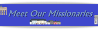 missions_widget