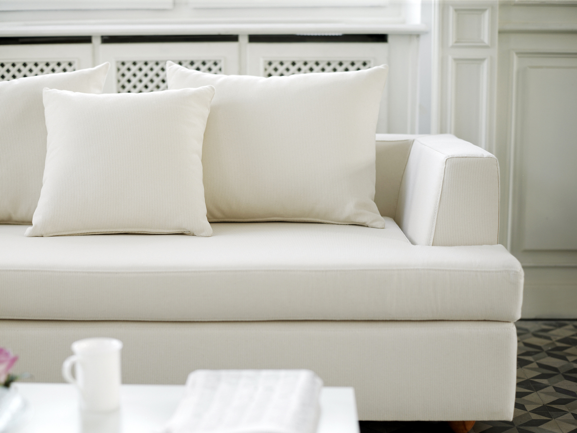 the best foam to use for sofa cushions good better best