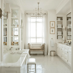 Tudor Kitchen Remodel Door Repair Luxury Master Bathroom Design Trends - Interior Blog