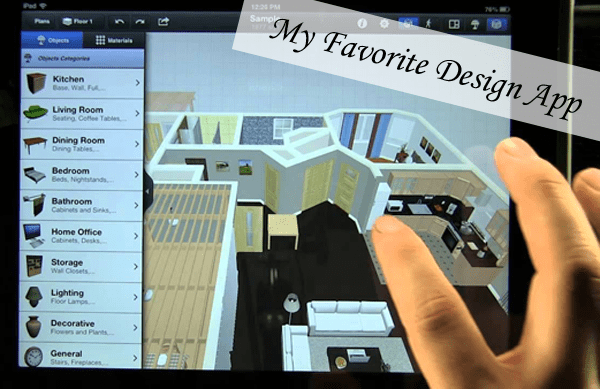 home design app ipad best interior design apps for brokeasshome 18123