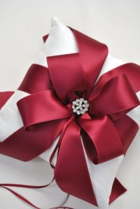 Our Favorite Christmas Gift Wrapping Ideas