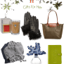 Top Picks For Luxury Christmas Gifts For Her