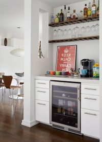 Top Trending Coffee Station Ideas  Hadley Court ...