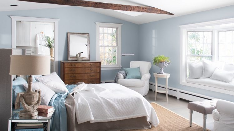 The 5 Best Master Bedroom Paint Colors Ultimate Paint Color Guide