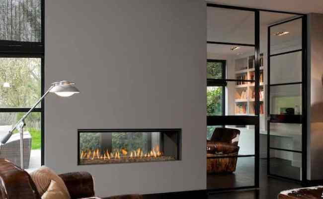 2020 Fireplace Trends Add Warmth To Your Home