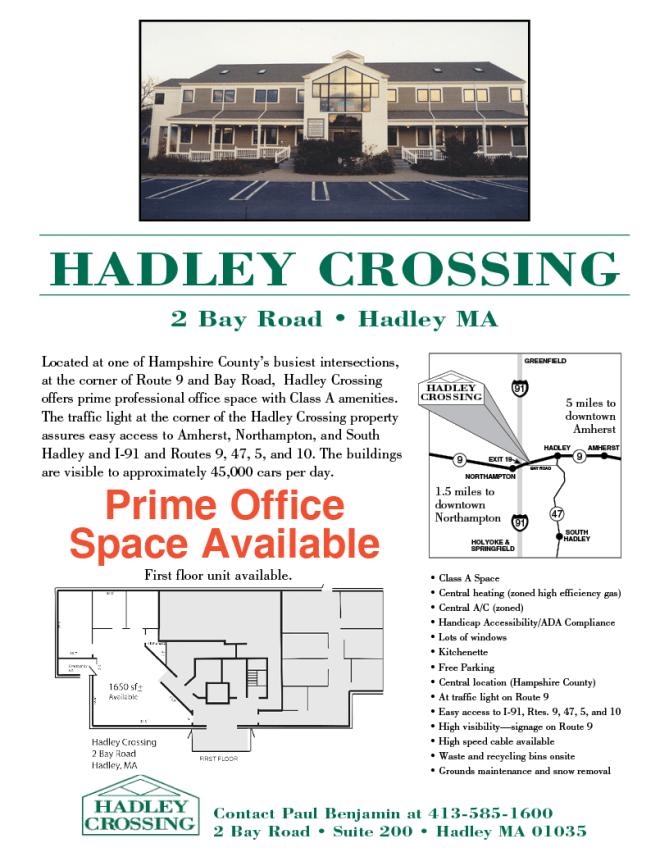 Sales Sheet 2 Bay-1stFloor floor-Suites -102 only